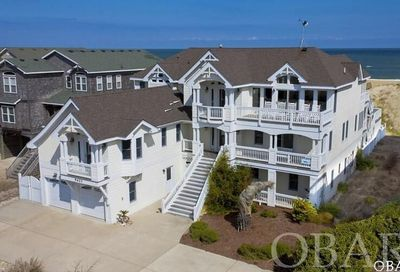 9423 Old Oregon Inlet Road Nags Head NC 27959