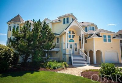 867 Lighthouse Drive Corolla NC 27927