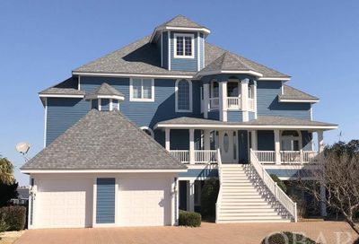 31 Ballast Point Drive Manteo NC 27954