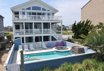 2233 S Virginia Dare Trail Nags Head NC 27959