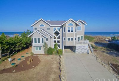 1049 Lighthouse Drive Corolla NC 27927