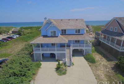 5705 S Virginia Dare Trail Nags Head NC 27959