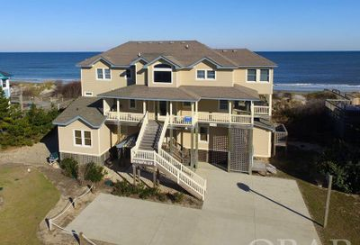 1043 Lighthouse Drive Corolla NC 27927