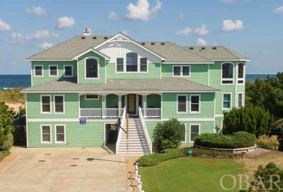 1071 Lighthouse Drive Corolla NC 27927