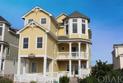6323 S Virginia Dare Trail Nags Head NC 27959