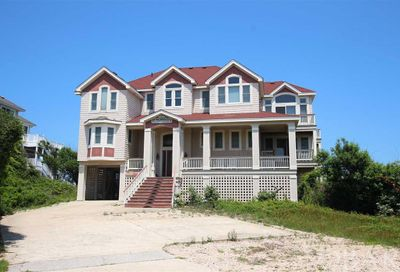 455 Pipsi Point Road Corolla NC 27927