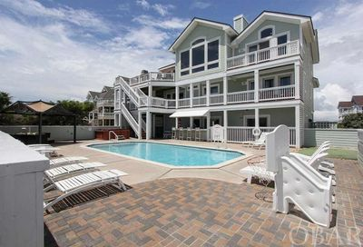 58039 South Beach Court Hatteras NC 27943