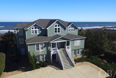 919 Lighthouse Drive Corolla NC 27927