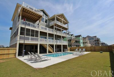 57349 Lighthouse Road Hatteras NC 27943