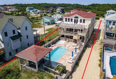 8215 B Old Oregon Inlet Road Nags Head NC 27959