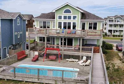 4939 S Virginia Dare Trail Nags Head NC 27959