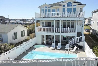 3511 S Virginia Dare Trail Nags Head NC 27959