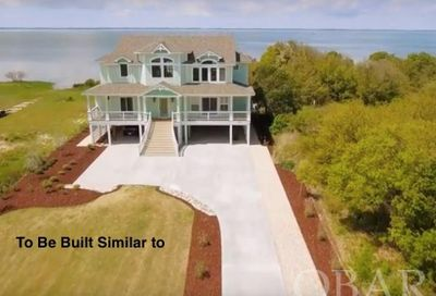 104 Mill Point Kitty Hawk NC 27949