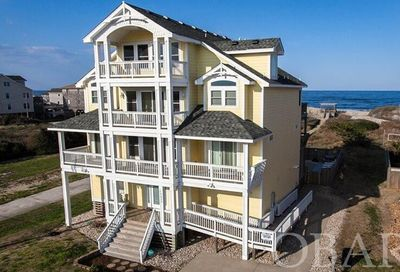 10433 S Old Oregon Inlet Road Nags Head NC 27959