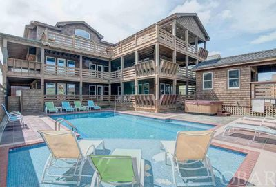 2415 S Virginia Dare Trail Nags Head NC 27959
