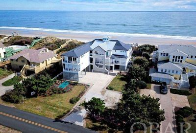 931 Lighthouse Drive Corolla NC 27927