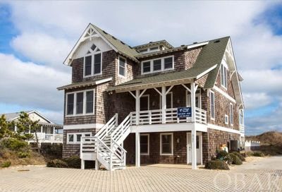 4721 S Virginia Dare Trail Nags Head NC 27959