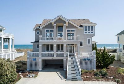153 Salt House Road Corolla NC 27927