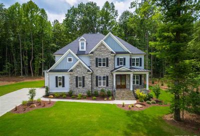 7345 Waterlook Way Wake Forest NC 27587
