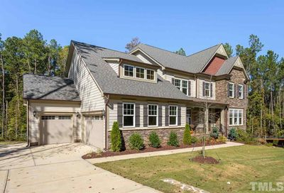 1108 Bedstone Court Raleigh NC 27603