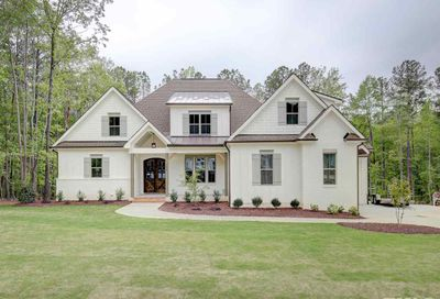 2024 Pleasant Forest Way Wake Forest NC 27587