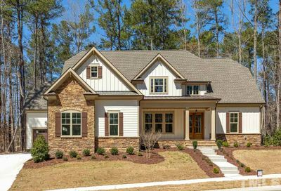 1213 Touchstone Way Wake Forest NC 27587