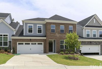 1014 River Bark Place Cary NC 27519