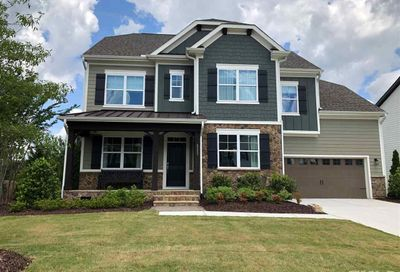 8321 Rosiere Drive Cary NC 27518