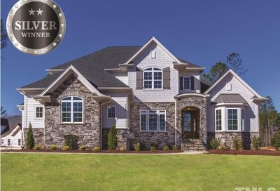 7433 Dover Hills Drive Wake Forest NC 27587