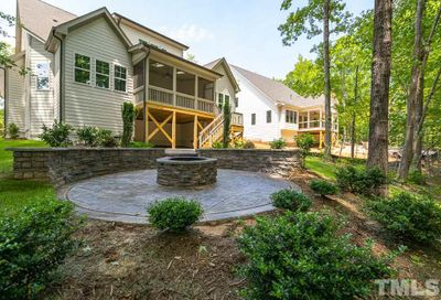 1108 Touchstone Way Wake Forest NC 27587
