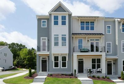 731 Peakland Place Raleigh NC 27604