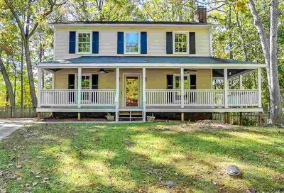 108 Mcintosh Court Cary NC 27511-5164