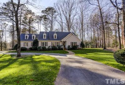 1014 QUEENSFERRY Road Cary NC 27511