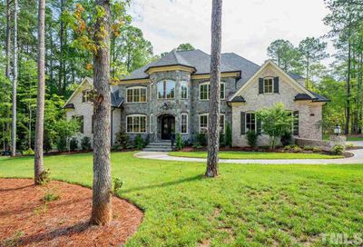 1413 Lily Estates Drive Raleigh NC 27614