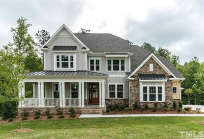 616 Peninsula Forest Place Cary NC 27519