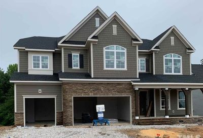 1113 Tahoe Glen Place Cary NC 27513