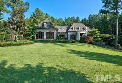 154 Berry Patch Lane Pittsboro NC 27312