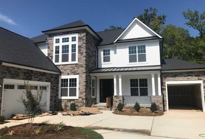 8801 Noble Flaire Drive Raleigh NC 27606