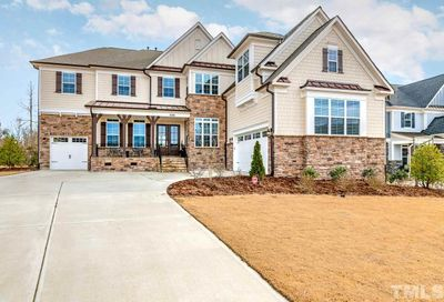 359 Grand Highclere Way Apex NC 27523-9608
