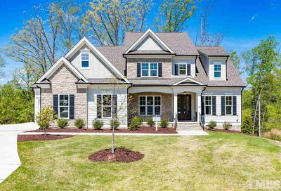 529 Broadly Glen Court Cary NC 27519