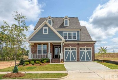 105 Oaks End Drive Holly Springs NC 27540