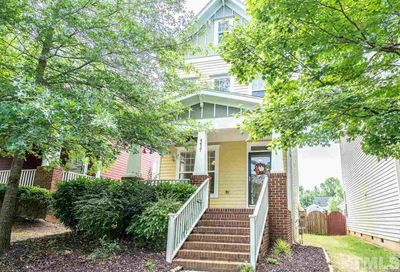 4417 All Points View Way Raleigh NC 27614