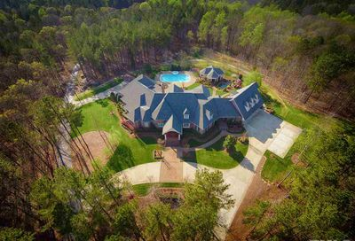 7728 Grace Cove Lane Wake Forest NC 27587