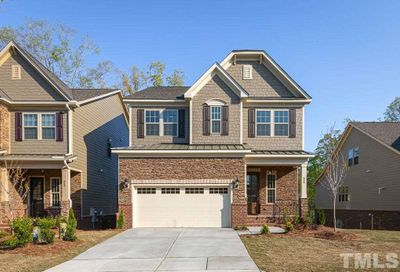 936 Regency Cottage Place Cary NC 27518