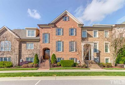 7546 McCrimmon Parkway Cary NC 27519-1879