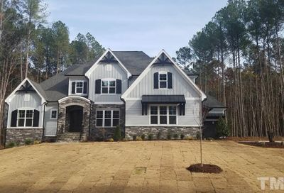7232 Summer Tanager Trail Raleigh NC 27614
