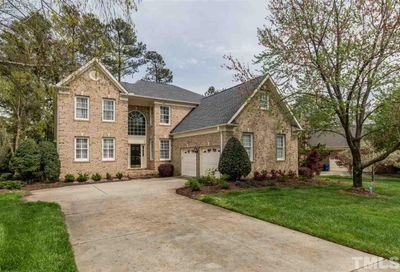 8916 Winged Thistle Court Raleigh NC 27617-7440