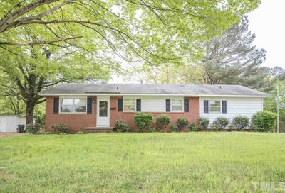 106 Crest Road Cary NC 27513