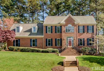 8925 Wildwood Links Raleigh NC 27613-5415