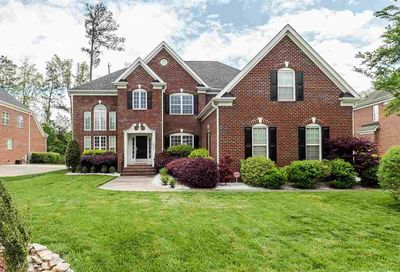 1427 Carpenter Town Lane Cary NC 27519